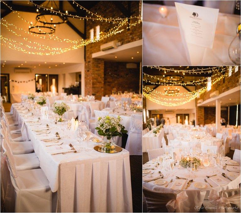 Doubletree Hilton Hotel Wedding Photography